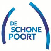 Labyrint - De Schone Poort - Cascadepark Almere Poort