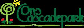 Cascadepark