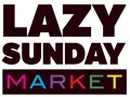 Lazy Sunday Market