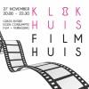 Eerste Klokhuis Filmhuis