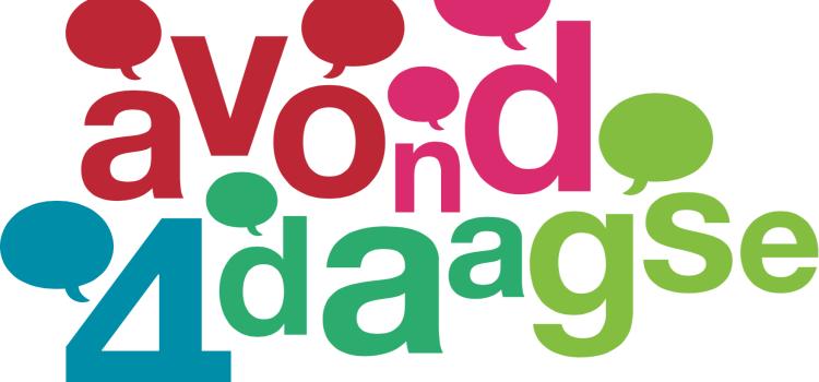 Avondvierdaagsen in Almere Poort